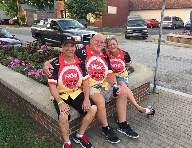 Laporte seebold sportsseebold sports for Laporte parade 2016