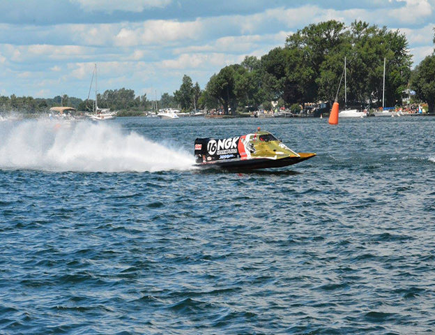 Seebold Racing Valleyfield Regatta Regattes 2016-1