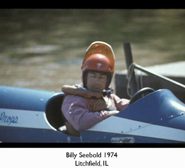 Seebold History- Seeboldsports.com