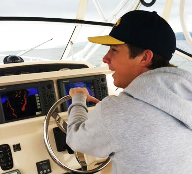 Hayden Jacobsen - www.seeboldsports.com-1