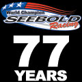 Seebold-Racing-77-years