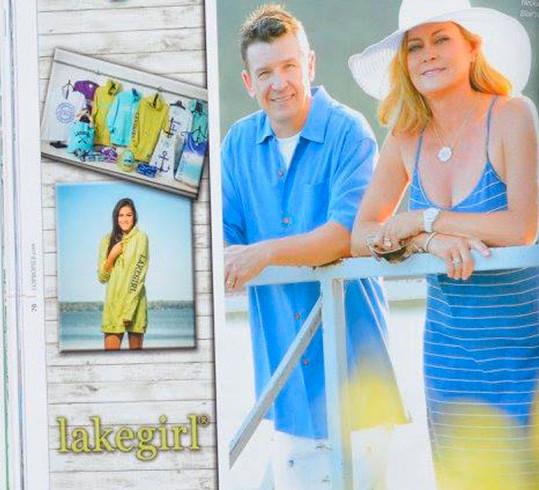 seeboldsports.com-tim-seebold-magazine