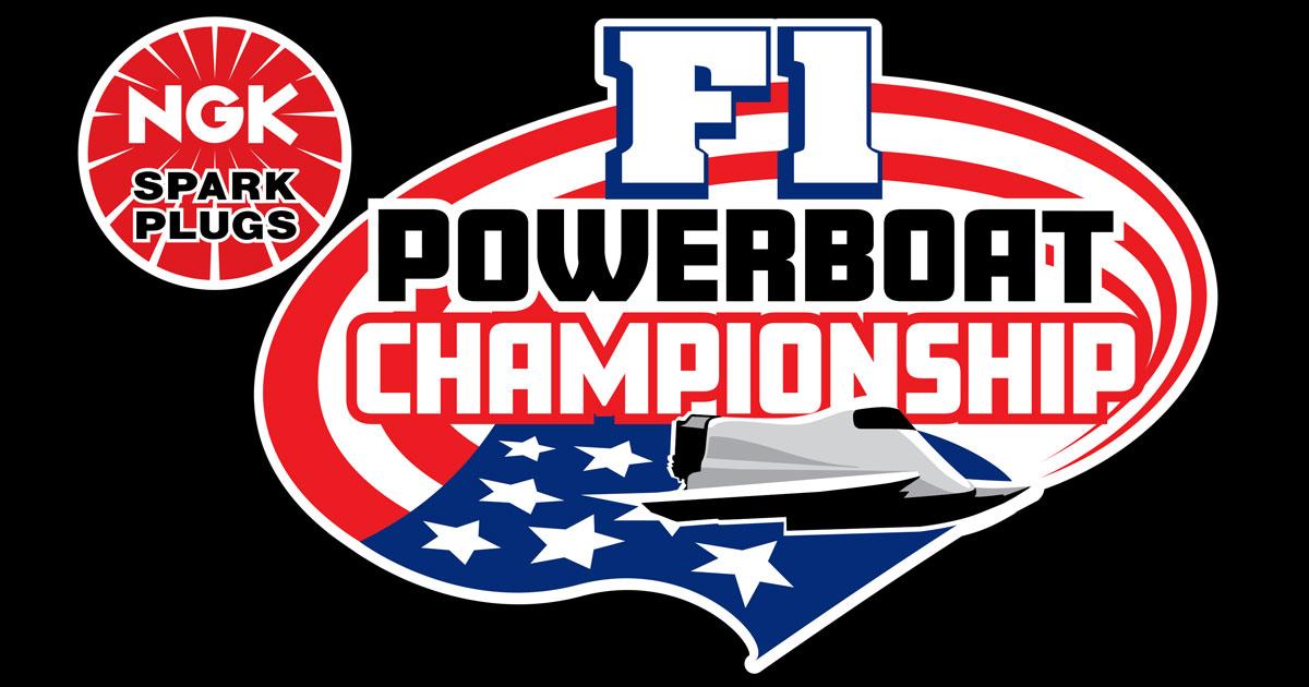 F1_Powerboat_Championship_FB_Share