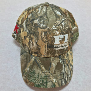Seebold-Racing-NGK F1 Powerboat Championship--Camo-Hat2