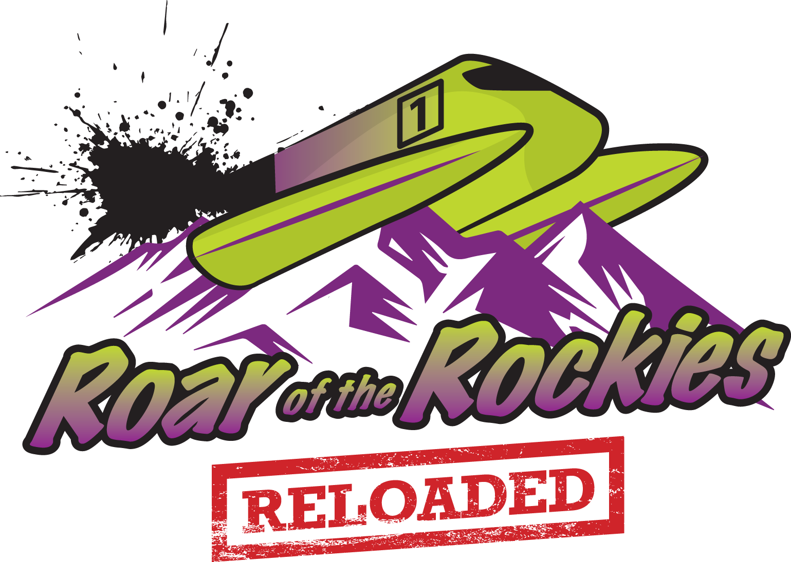 roar-rockies-reloaded-logo