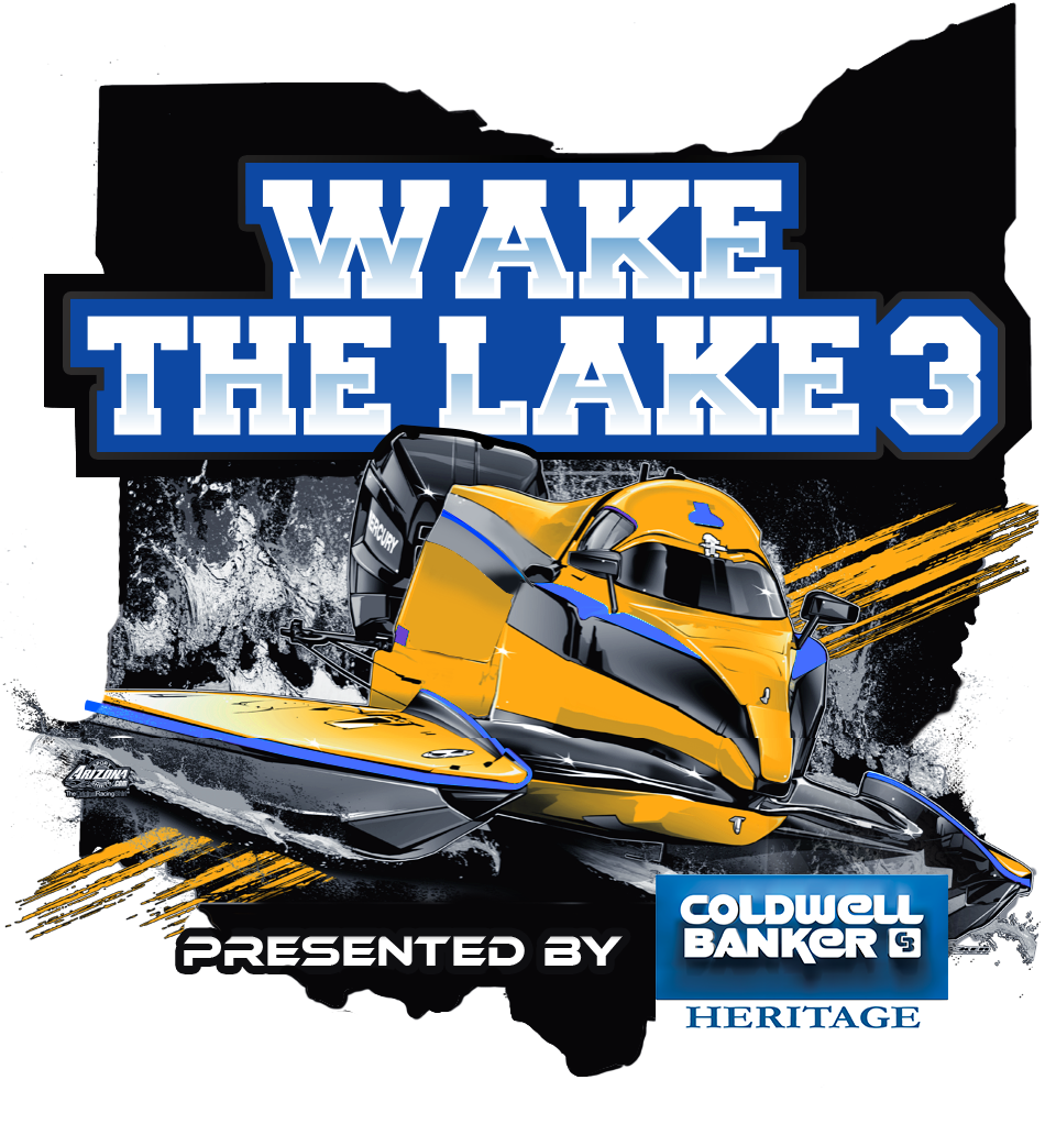 wake-the-lake-3-update-logo