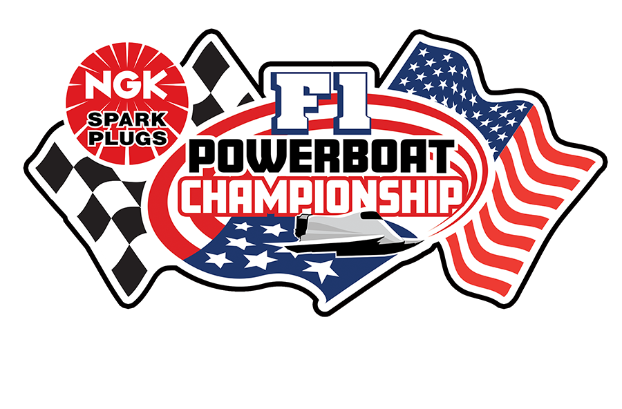 2018-Series-Logo-FLAG-1