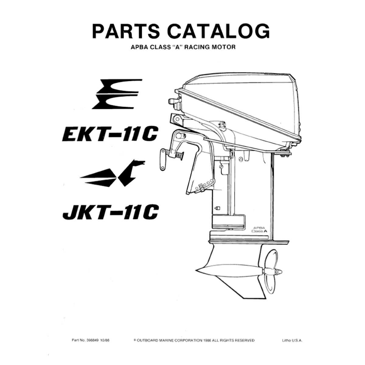 A-STOCK-PARTS-BOOK.pdf