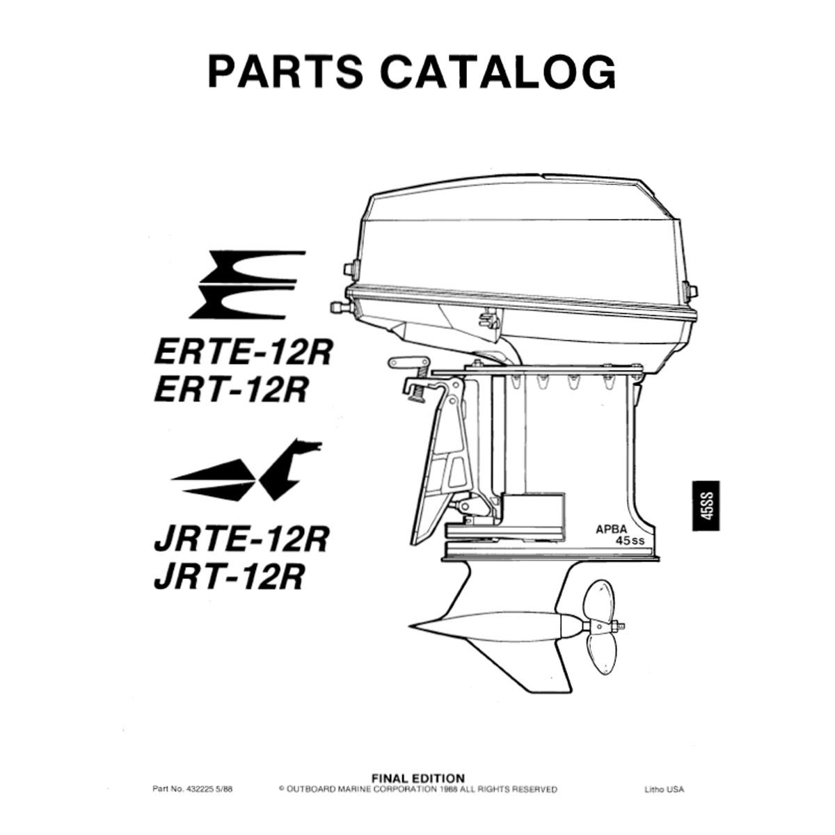 Seebold-Sports-Parts-Catalog-ERTE-12R