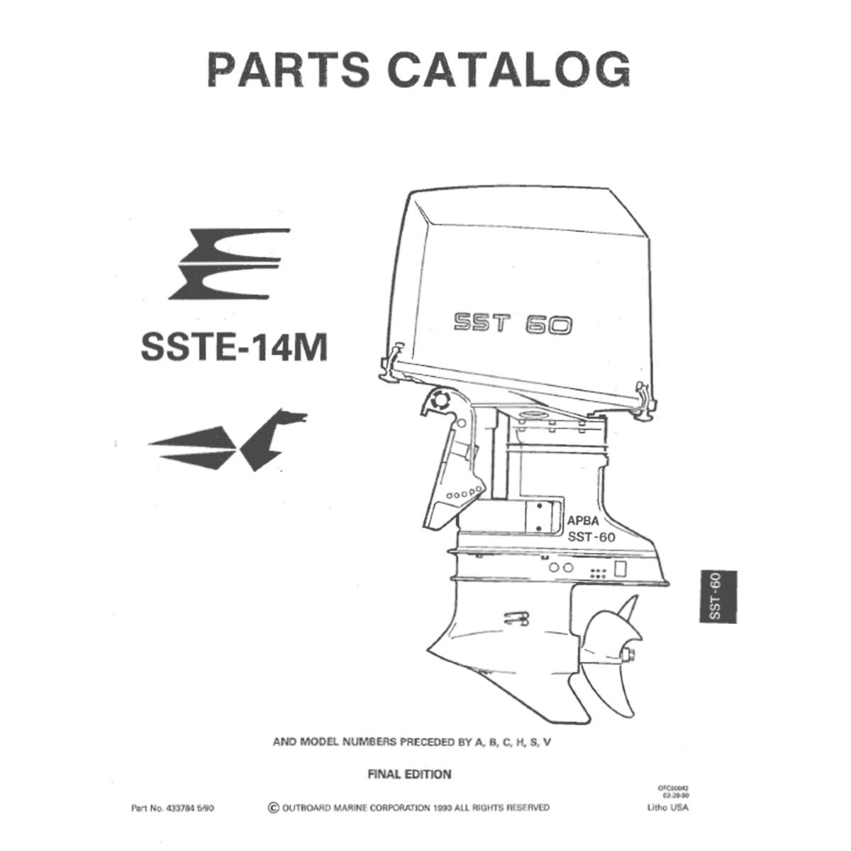 Seebold-Sports-Parts-Catalog-SSTE-14M